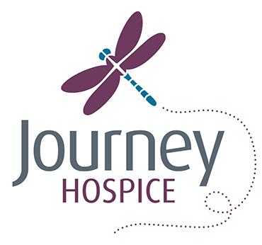 Journey Hospice