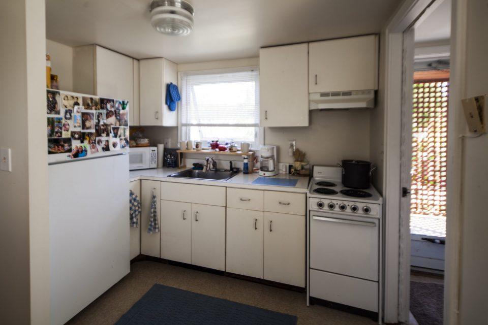 Roosevelt_Kitchen