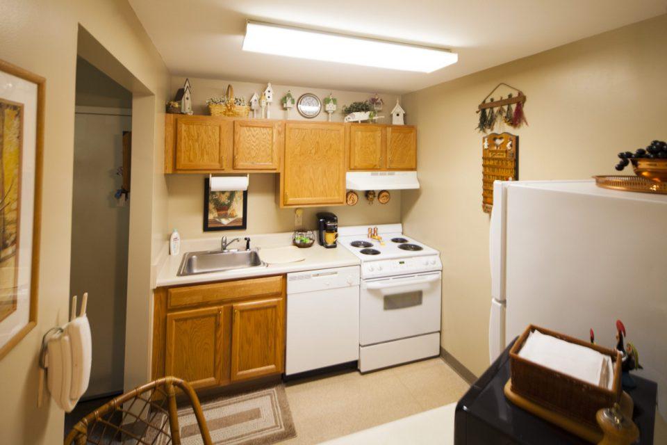 South Plainfield_Kitchen